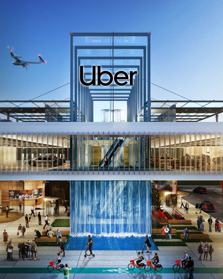 HPA_Uber Skyport_Greenfield_11