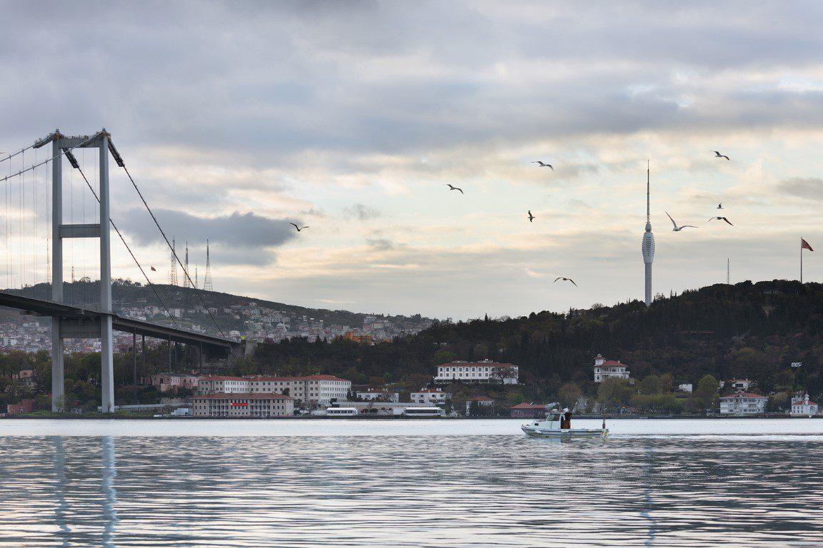 Istanbul_TV_RadioTower_MAA-02_©NAARO