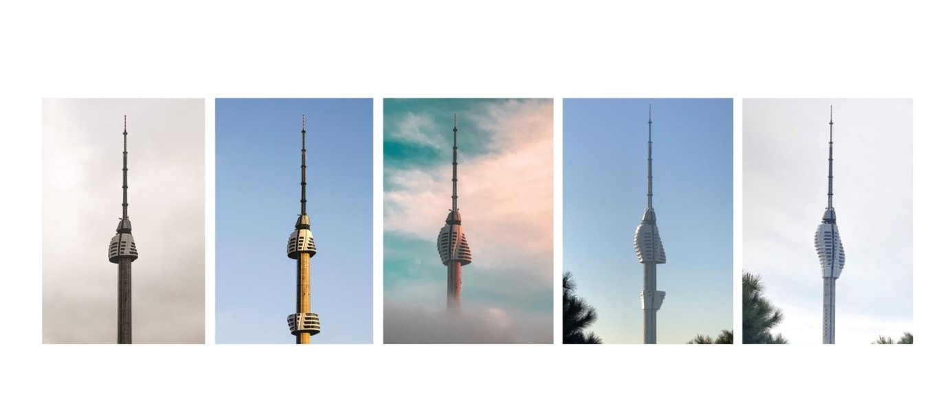 Istanbul_TV_RadioTower_MAA-03_ConstructionTimelapse