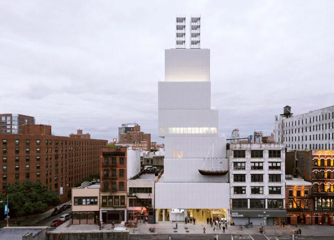 OMA-new-museum-new-york-shohei-shigematsu-IGS Magazine-06