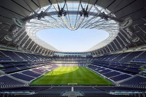 Populous_Tottenham_Stadium_London_©Hufton_Crow_(4)