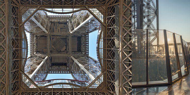 uploads_images_entradas_le-tour-eiffel_720x360_c_eiffel-tower-bellapart-06
