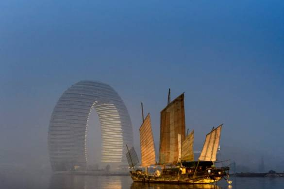 01_SheratonHuzhou_Hot_Spring_Resort