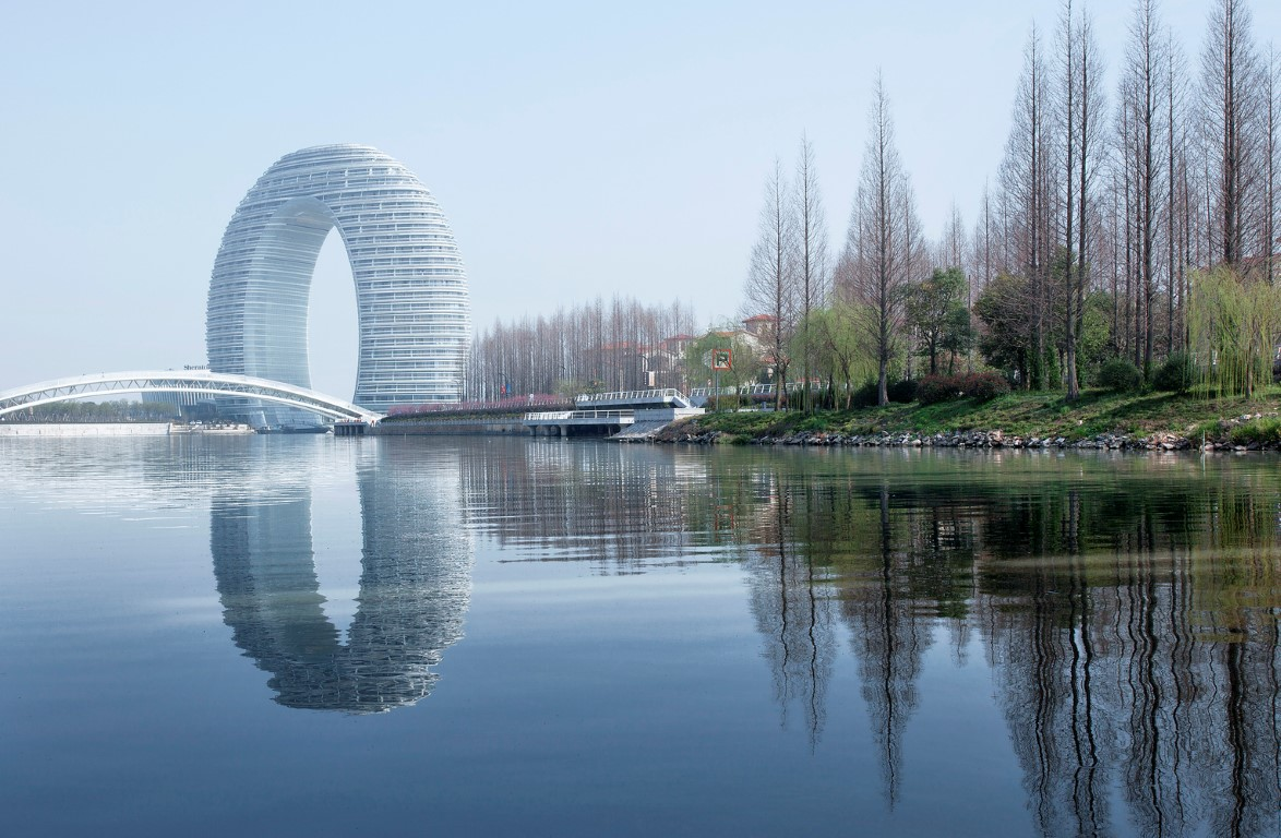 05_SheratonHuzhou_Hot_Spring_Resort