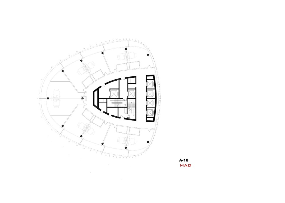 14_MAD_07019_Sheraton_Huzhou_Hot_Spring_Resort_d_typical_floor_plan_by_Xiazhi