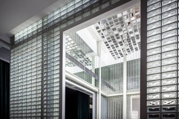 5The Glass Fortress_Archismith Architects_IGS Magazine_15