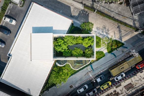 8The Glass Fortress_Archismith Architects_IGS Magazine_17