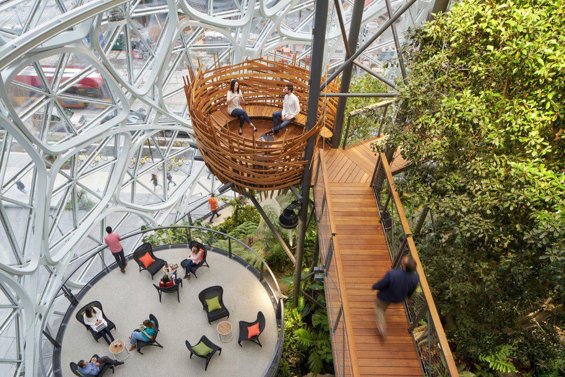 Amazon Spheres_NBBJ_IGS Magazine_Projects_Architecture_5