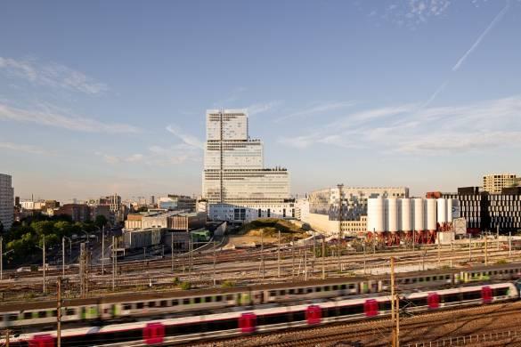 Paris Courthouse_Architectural photography_IGS Magazine_10