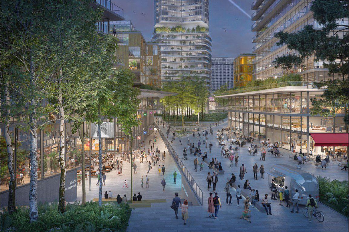RSHP wins Montparnasse Masterplan_News_IGS Magazine_2