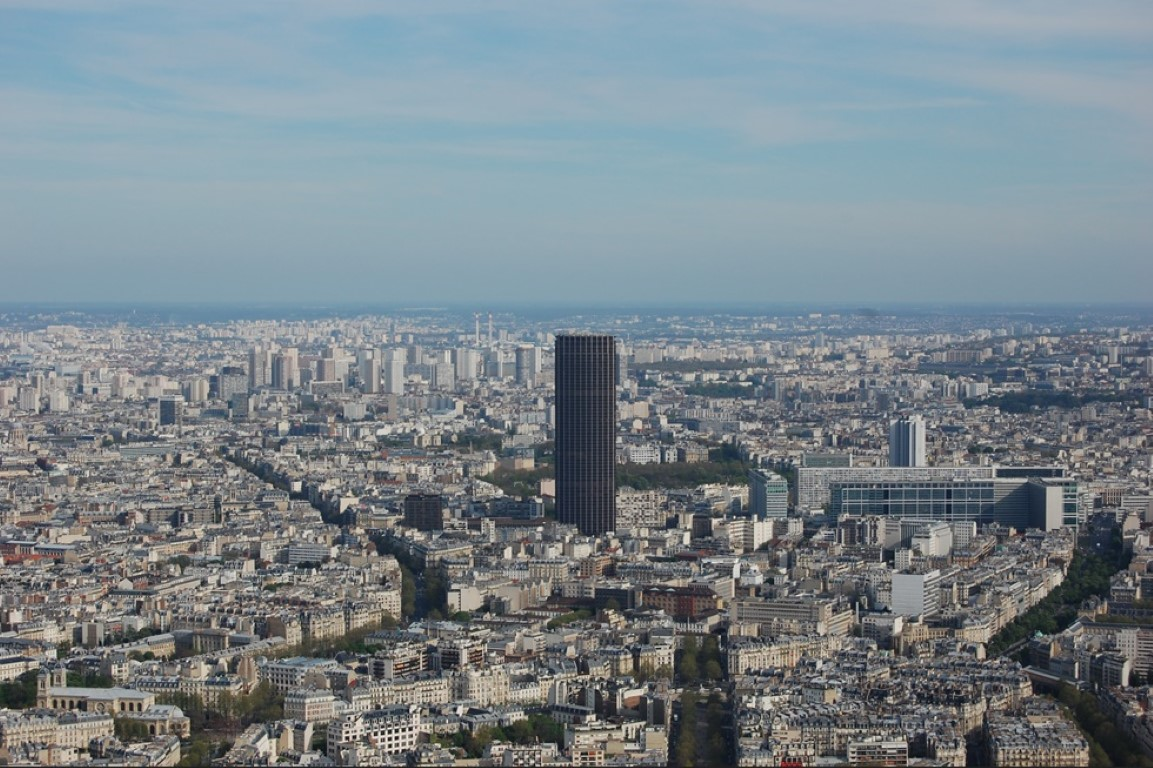 RSHP wins Montparnasse Masterplan_News_IGS Magazine_5