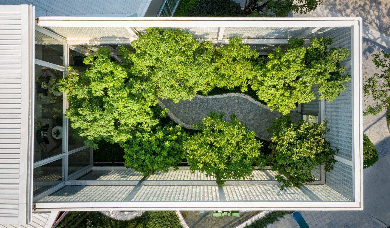 The Glass Fortress_Archismith Architects_IGS Magazine_11
