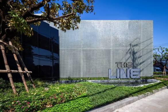The Glass Fortress_Archismith Architects_IGS Magazine_13
