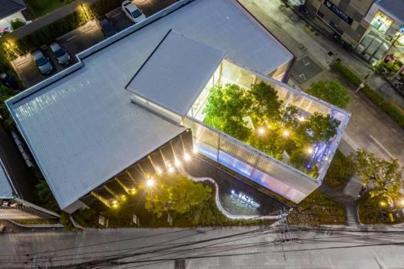 The Glass Fortress_Archismith Architects_IGS Magazine_16