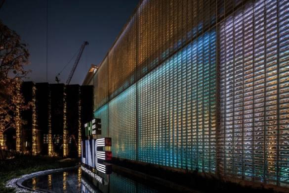 The Glass Fortress_Archismith Architects_IGS Magazine_17