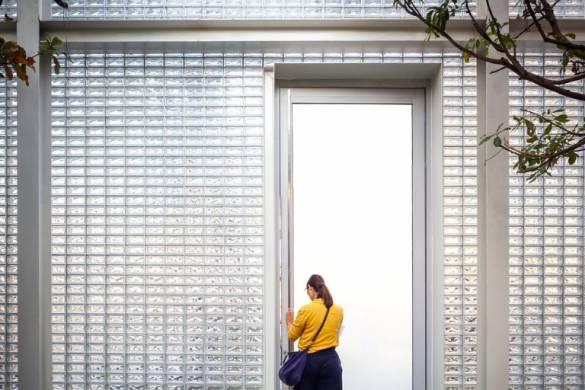 The Glass Fortress_Archismith Architects_IGS Magazine_5