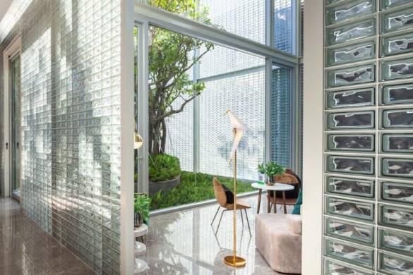 The Glass Fortress_Archismith Architects_IGS Magazine_7