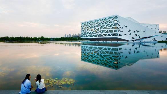 hangzhou-opera_henning-larsen-2