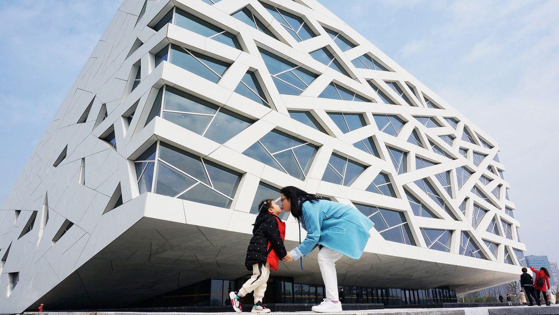 hangzhou-opera_henning-larsen-3