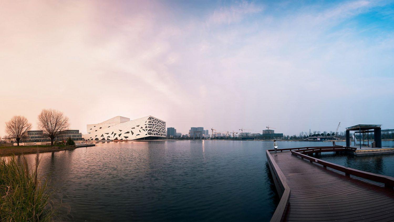 hangzhou-opera_henning-larsen-7