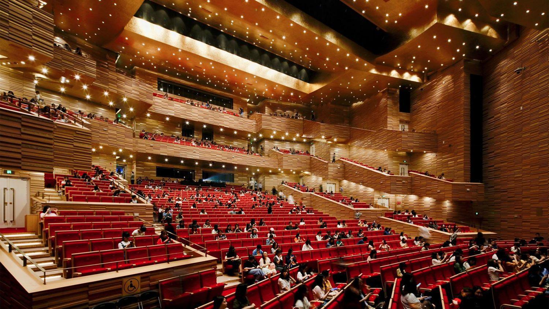 hangzhou-opera_henning-larsen-9