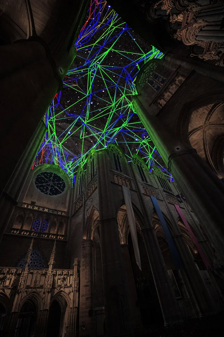 miguel-chevalier-digital-supernova-rodez-cathedral-IGS Magazine_3