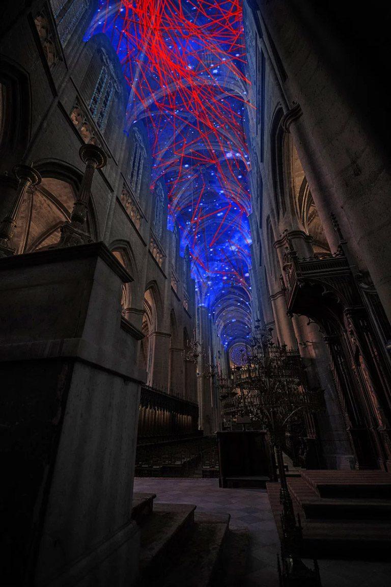 miguel-chevalier-digital-supernova-rodez-cathedral-IGS Magazine_6