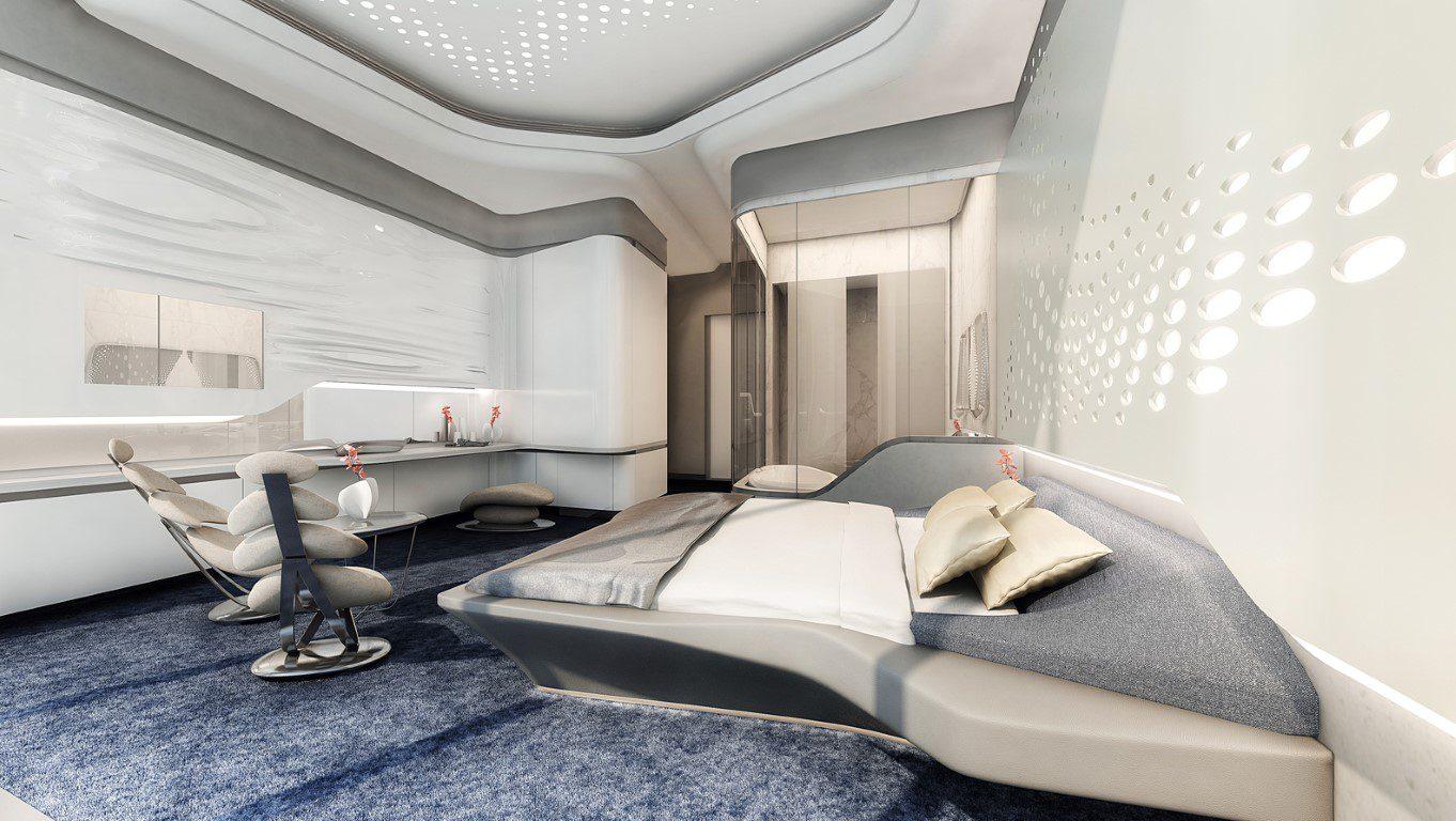 06_ZHA_The_Opus_Hotel_Bedroom