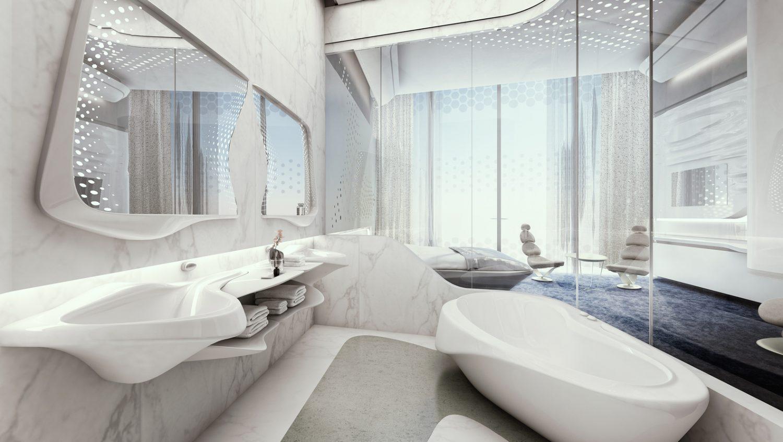 07_ZHA_The_Opus_Hotel_Bathroom