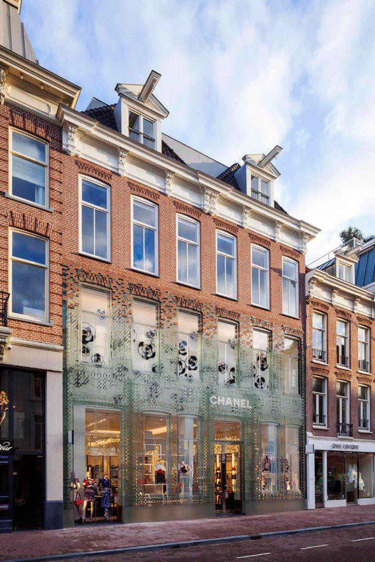 2153_160402_MVRDV_Crystal_Houses_Amsterdam_v01(1)
