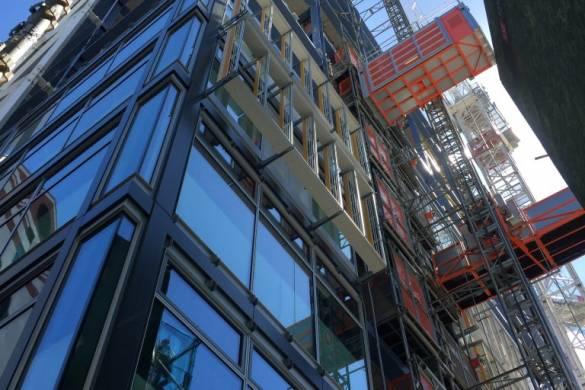 Centre Buildings at the LSE_Rogers Stirk Harbour + Partners_23