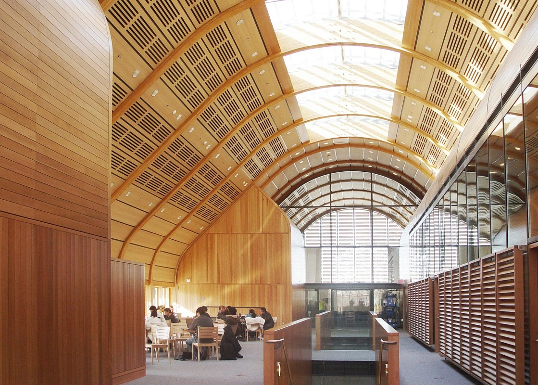 Kroon-Hall-Yale-HR-Comfort-Design-FenestraPro-1119x800