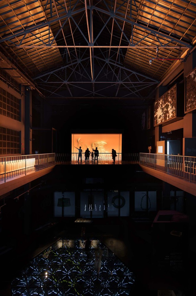 Shanghai Museum of Glass Park_Coordination Asia_10