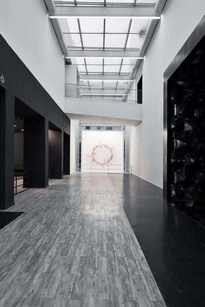 Shanghai Museum of Glass Park_Coordination Asia_12