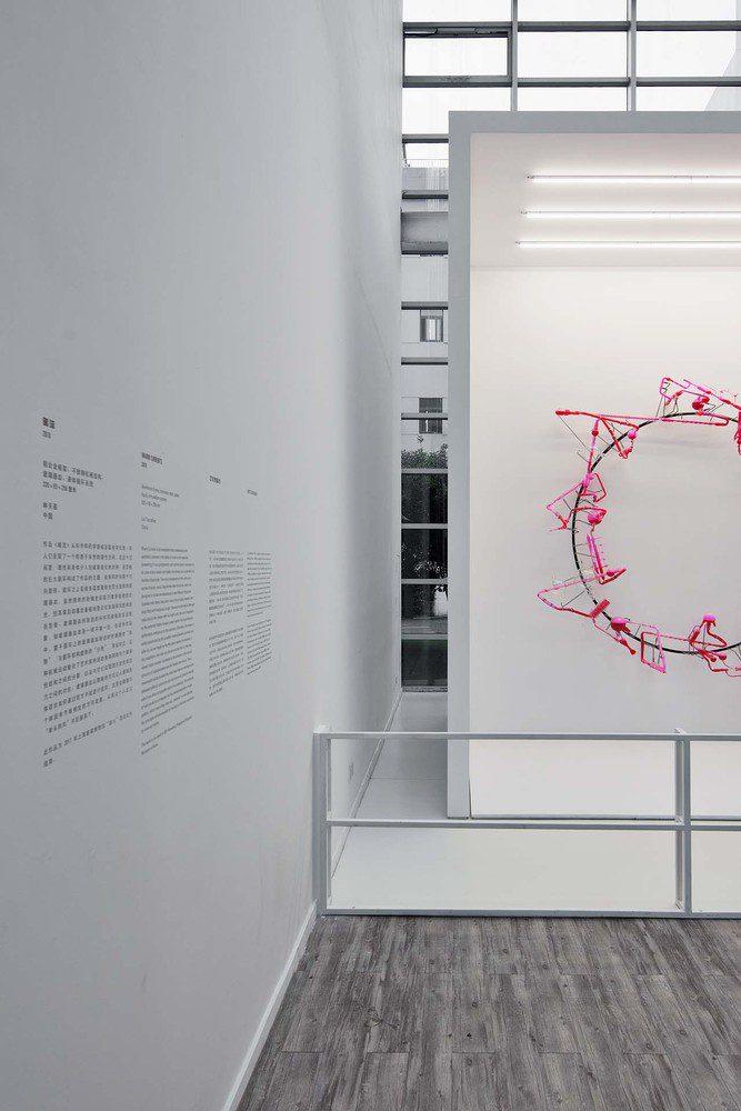 Shanghai Museum of Glass Park_Coordination Asia_13