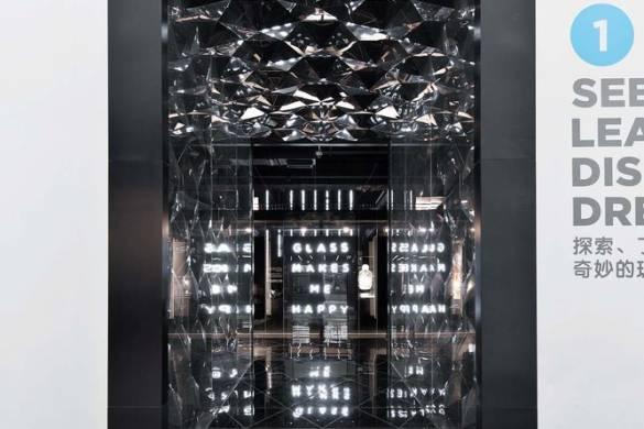 Shanghai Museum of Glass Park_Coordination Asia_21