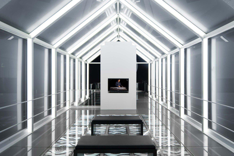 Shanghai Museum of Glass Park_Coordination Asia_19