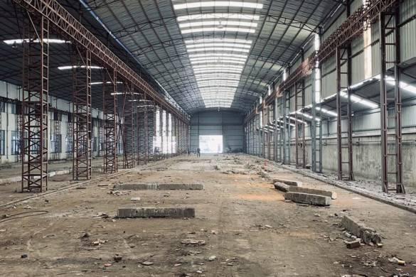 Shanghai Museum of Glass Park_Coordination Asia_26