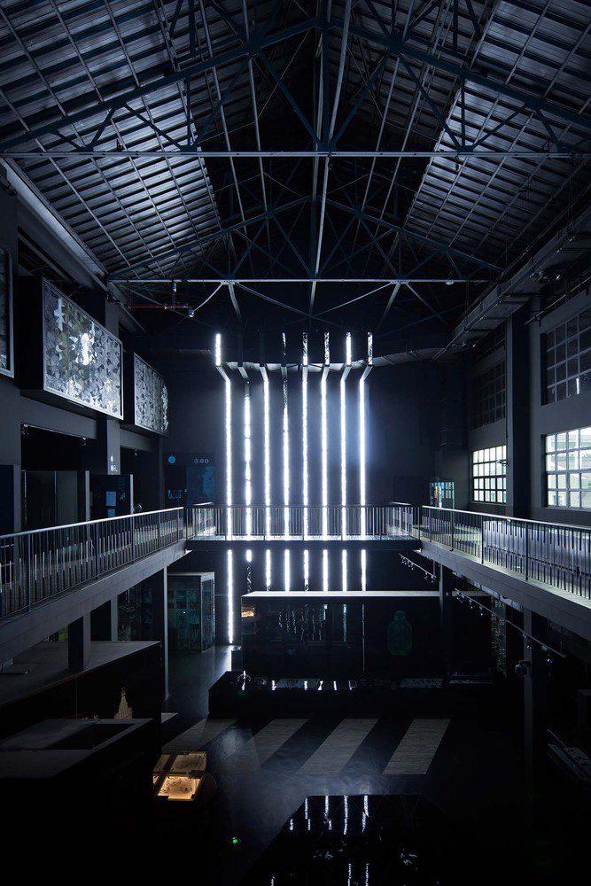 Shanghai Museum of Glass Park_Coordination Asia_8