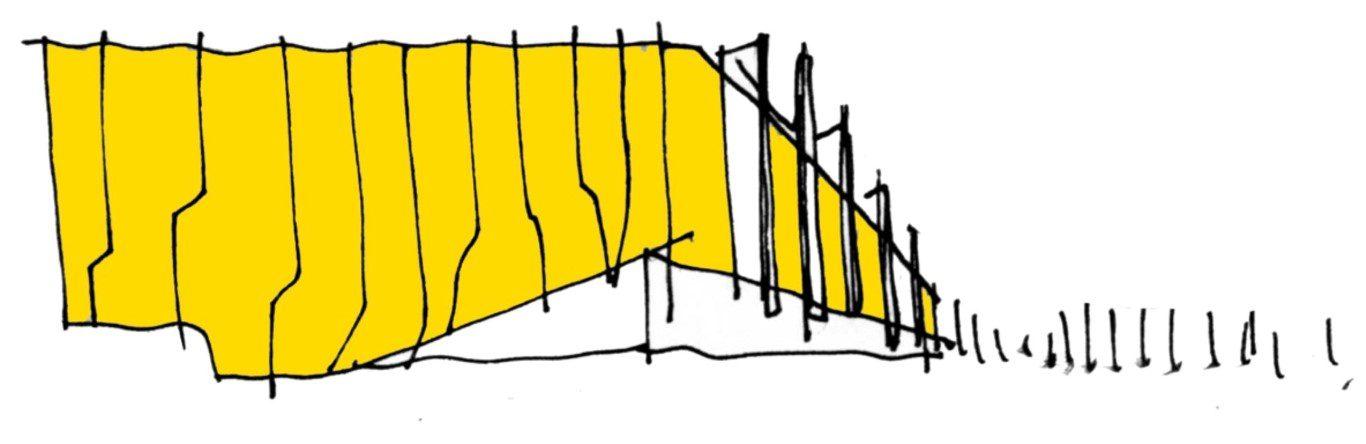 Templeman-Library-concept-sketch-2-Penoyre-Prasad-2220x0-c-default