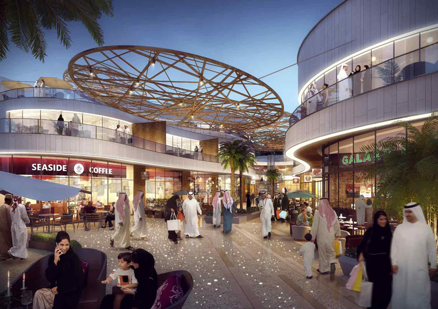 shopping-complex-1