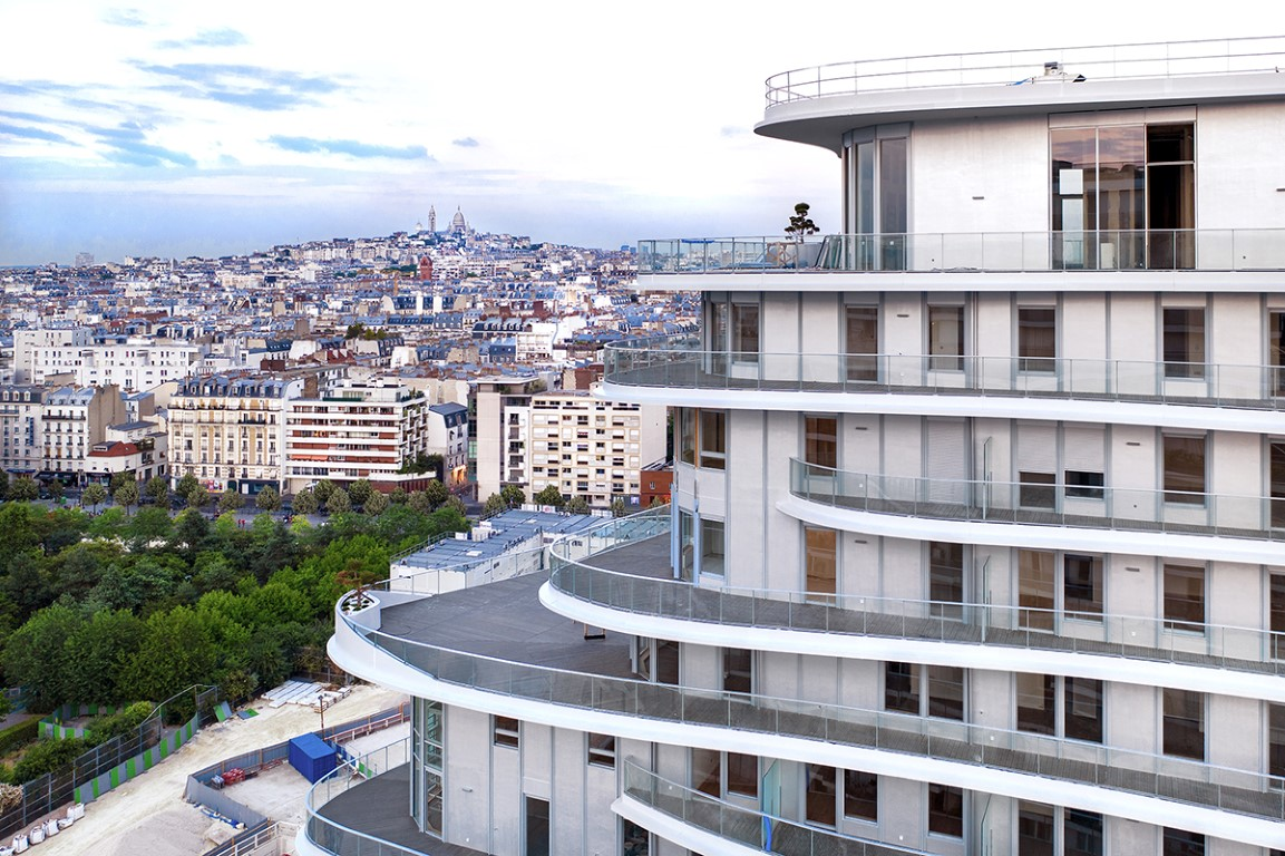 06_MAD-Architects_UNIC-Residential_tops-out_photo-by-NKCHU_mailchimp (1)