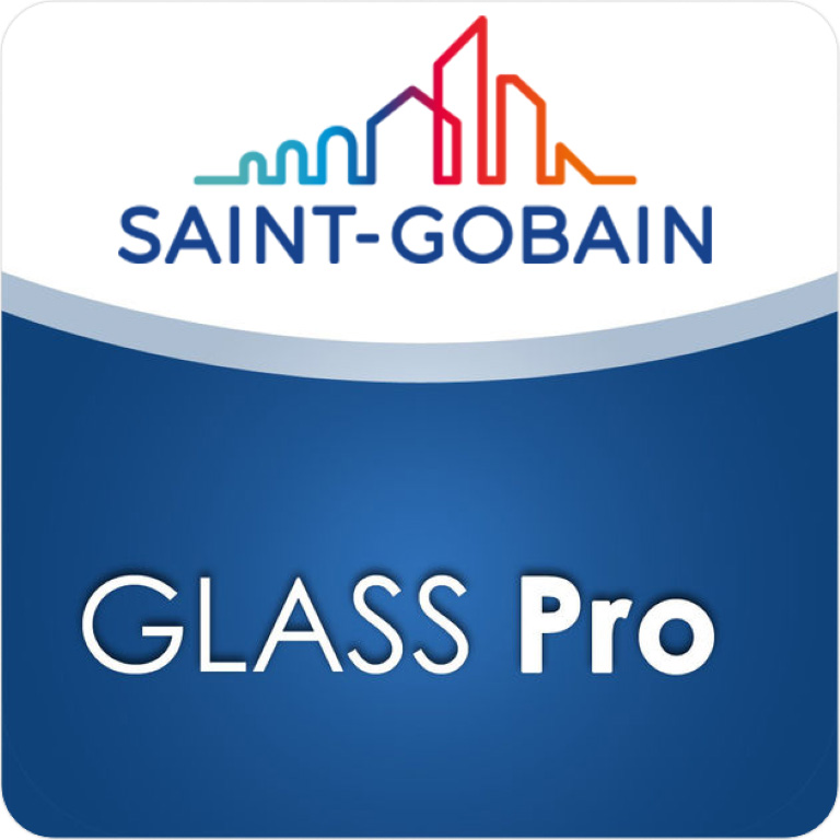 icon of the GlassPro app