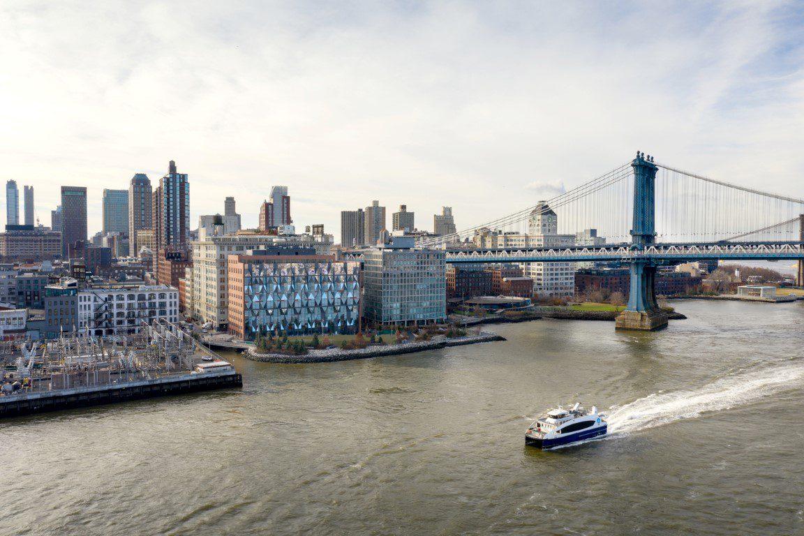 10 Jay Street Offices_ODA New York_Projects_IGS Magazine_11