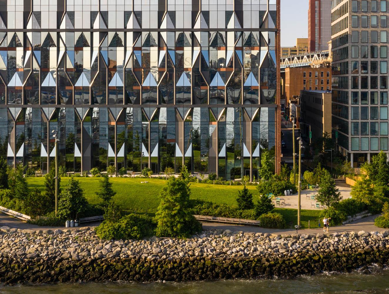 10 Jay Street Offices_ODA New York_Projects_IGS Magazine_16