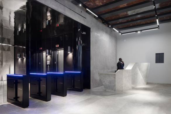 10 Jay Street Offices_ODA New York_Projects_IGS Magazine_25