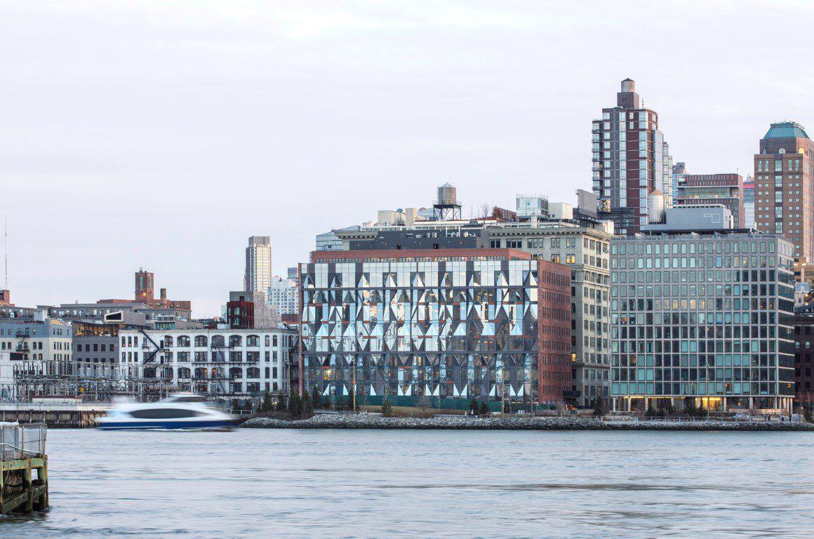 10 Jay Street Offices_ODA New York_Projects_IGS Magazine_4