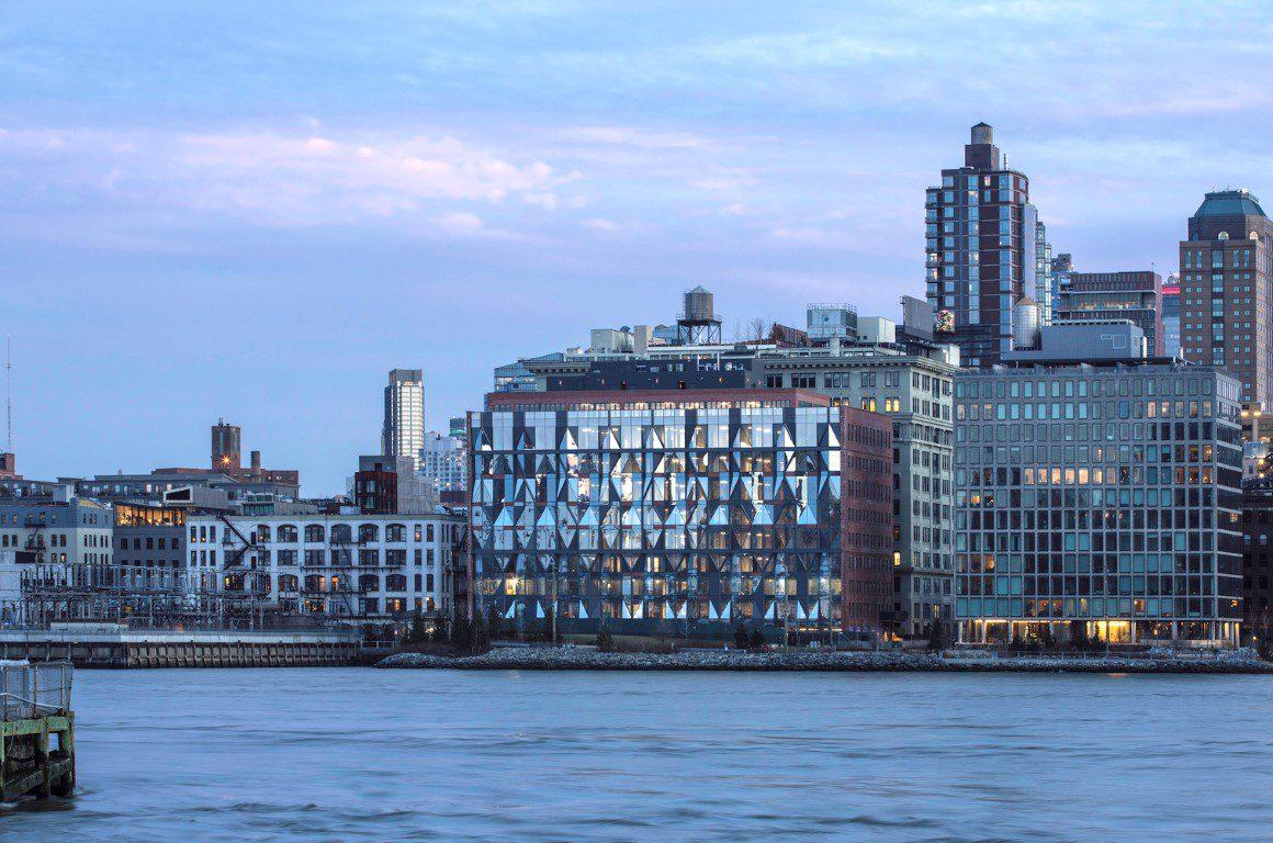 10 Jay Street Offices_ODA New York_Projects_IGS Magazine_6
