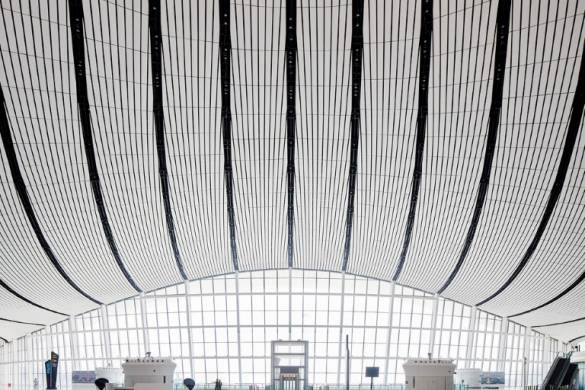 29_ZHA_Beijing_Daxing_Int_Airport_®Hufton_Crow