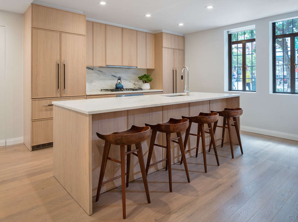 350-west-71st-street-dxa-architects-west-end-residences